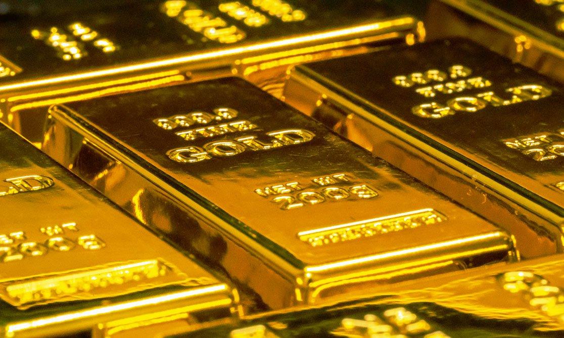 Buying Gold on Craigslist