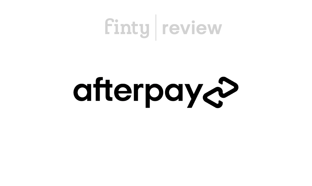 Finty Review Afterpay US