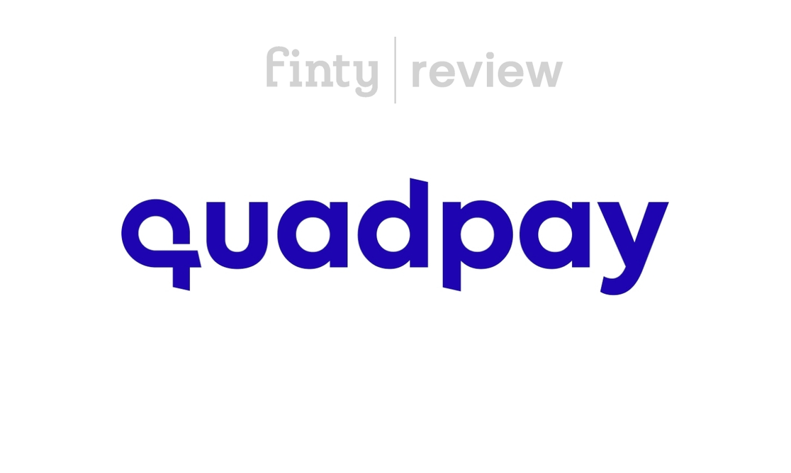 Finty Review Quadpay