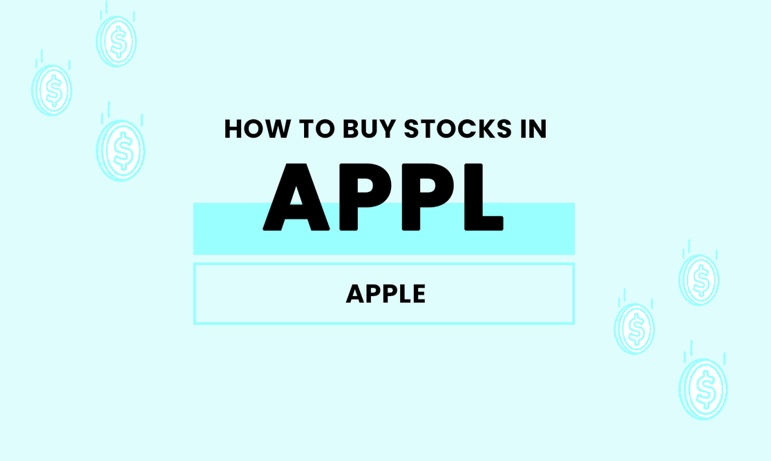 How-to-buy-stocks-in-APPL.png