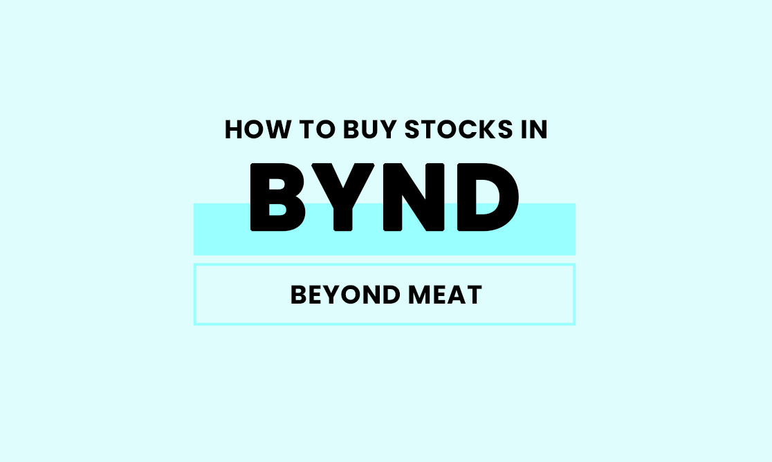 How-to-buy-stocks-in-BYND.png