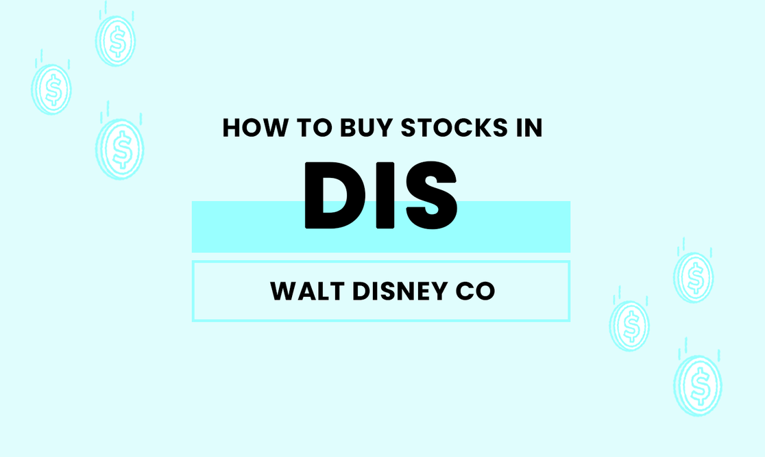 How-to-buy-stocks-in-DIS.png