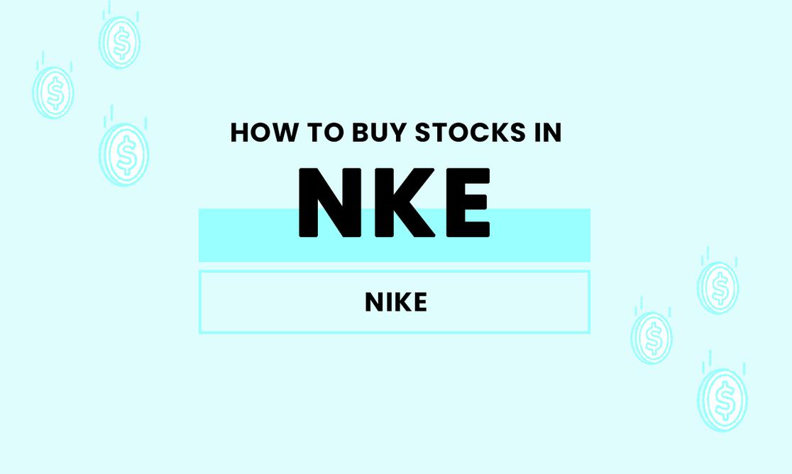 How-to-buy-stocks-in-NKE.png