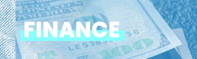 Make money with finance