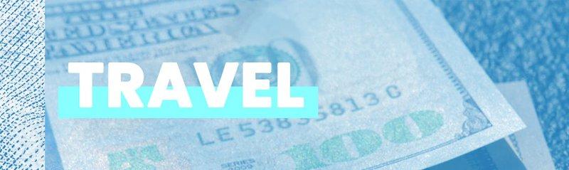 Make money in travel
