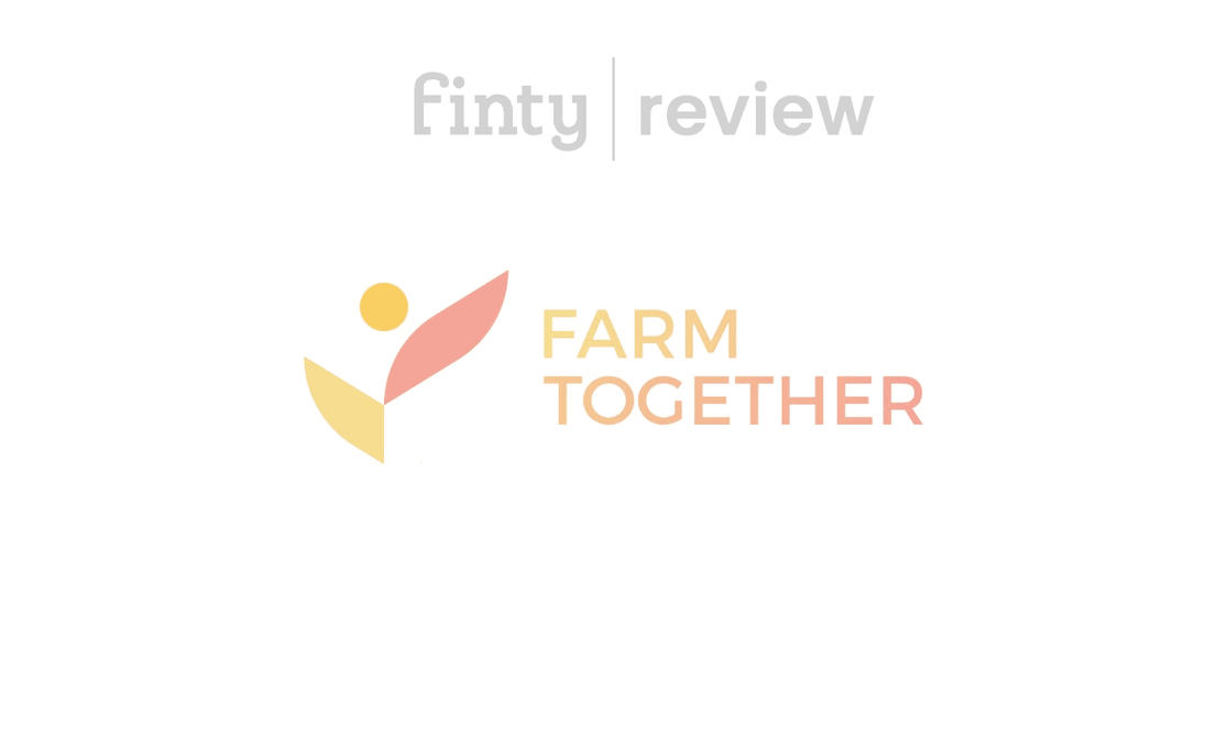Finty review FarmTogether
